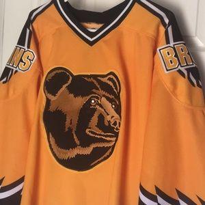 34 off boston bruins other boston bruins hockey team for Boston bruins bear t shirt